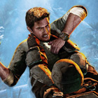 Uncharted PS3 PSVita