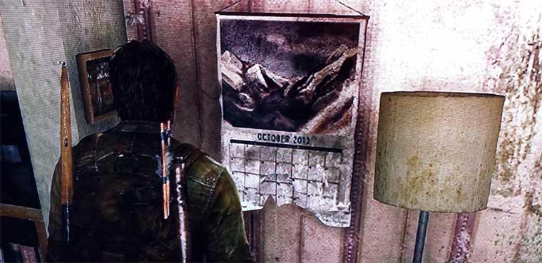 'Uncharted 4' podría darse a conocer en Octubre / PS3, PS4