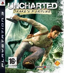 Los Mejores Juegos De Ps3 Ps2 Wii Y Xbox Etc Xbox Los Mejores