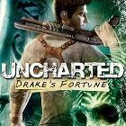 Uncharted: El Tesoro de Drake, Uncharted 2: El Reino de los Ladrones - PS3