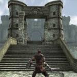 Valhalla Knights 3 para psvita