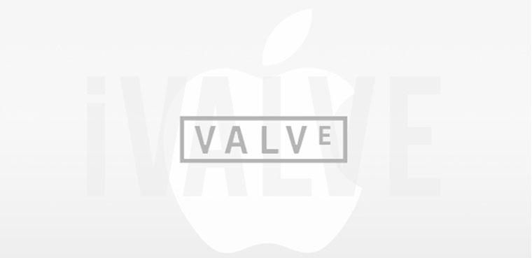 Apple y Valve-Steam