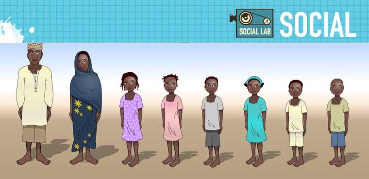 Videojuegos para el Cambio Social (Parte 2)