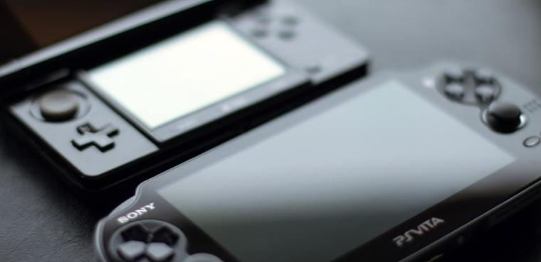 PS Vita vs. 3DS