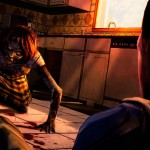 The Walking Dead para Wii, PS3, Xbox 360 y PC