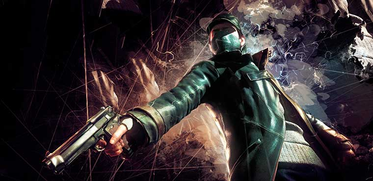 Watch Dogs para pc, ps3, ps4, xbox 360, wii u