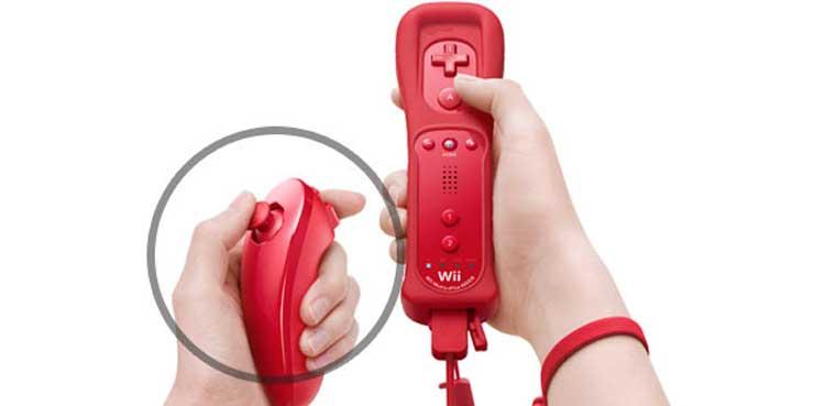 'Wii Mini' llega a España el 27 de Marzo / Wii