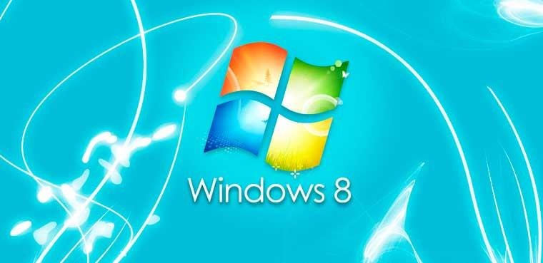 Confirmados los primeros juegos de Xbox compatibles con Windows 8