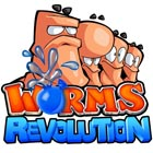 Worms Revolution - PC, PS3 y Xbox 360