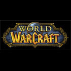 World of Warcraft para pc y mac