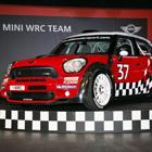 WRC 3 para PS3,Xbox 360,PC y PS Vita