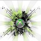 Microsoft anuncia que las rebajas llegan a Xbox 360