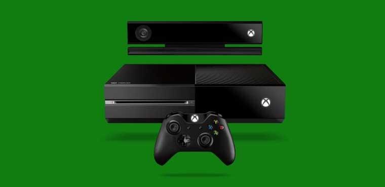 Xbox One es más potente de lo que se pensaba