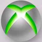 Xbox 360 busca al mayor jugón de España