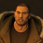 'Yakuza 5' para PS3